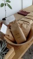 Coffee beans Kenya&standard